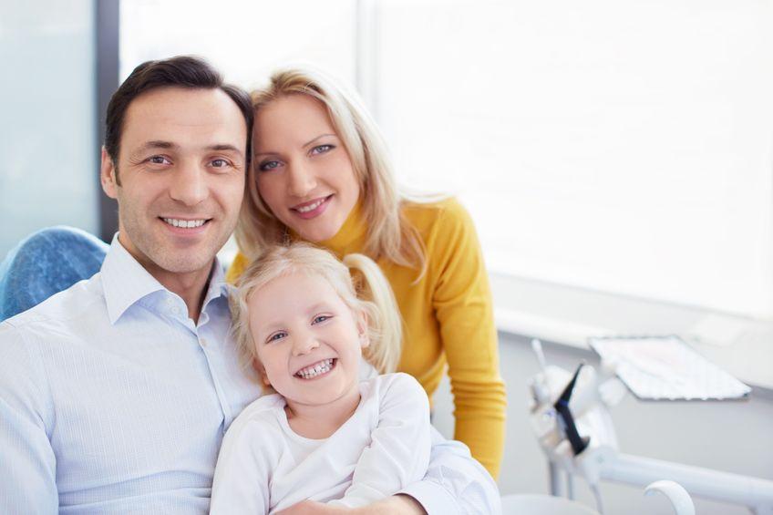 mejor clínica dental Málaga