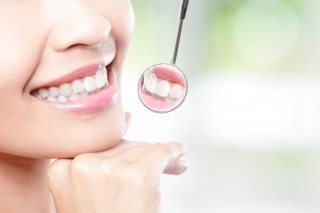 clinica dental (Málaga)