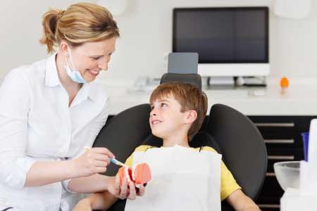 mejor clínica dental en Málaga